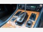 1988 Jaguar XJS for sale 101564345