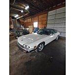 1988 Jaguar XJS for sale 101587732
