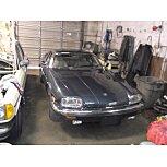 1988 Jaguar XJS for sale 101604577