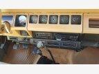 1988 Jeep Wrangler 4WD Sahara for sale 100747675