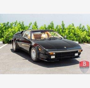 1988 Lamborghini Jalpa for sale 101354789