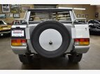 1988 Lamborghini LM002 for sale 101506772
