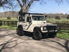 1988 Land Rover Defender 90 for sale 101491049
