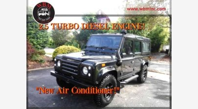 Land Rover Okc >> Classic Cars and Trucks for Sale - Classics on Autotrader