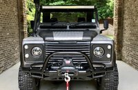 1988 Land Rover Defender 110 for sale 101415064