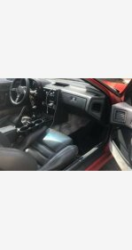 1988 Mazda RX-7 for sale 100954510