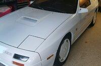 1988 Mazda RX-7 Turbo for sale 101053880