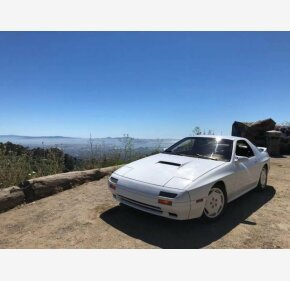 1988 Mazda RX-7 for sale 101061766