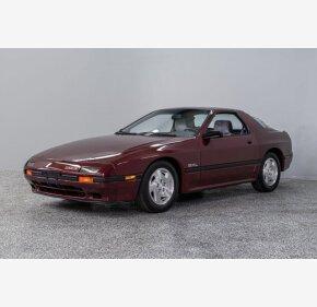 1988 Mazda RX-7 for sale 101232378