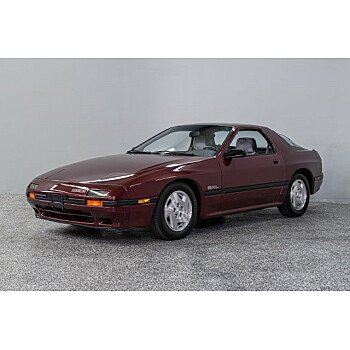 1988 Mazda RX-7 for sale 101232378