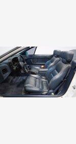 1988 Mazda RX-7 Convertible for sale 101342408
