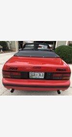 1988 Mazda RX-7 Convertible for sale 101378402