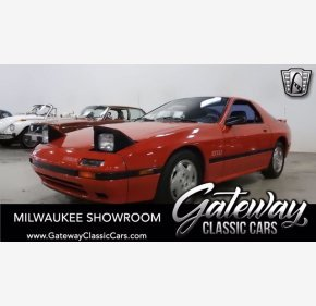 1988 Mazda RX-7 for sale 101394960