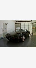1988 Mazda RX-7 Convertible for sale 101435908