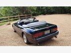 1988 Mazda RX-7 Convertible for sale 101529860
