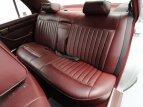 1988 Mercedes-Benz 300SE for sale 101544537