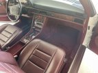 1988 Mercedes-Benz 560SEC for sale 101482365