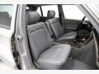 1988 Mercedes-Benz 560SEL for sale 101542606