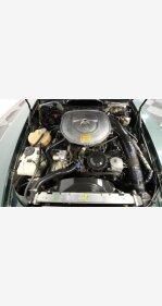 1988 Mercedes-Benz 560SL for sale 101030097