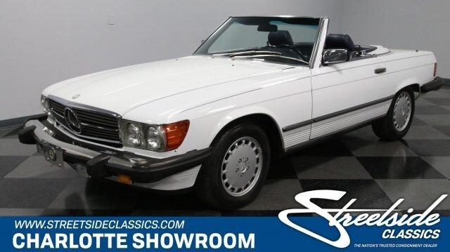 Pontiac Gto Classics For Sale On Autotraderrhclassicsautotrader: 1988 Mercedes Sl Fuse Box At Gmaili.net