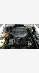 1988 Mercedes-Benz 560SL for sale 101054776