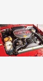 1988 Mercedes-Benz 560SL for sale 101106047