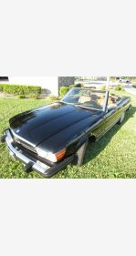 1988 Mercedes-Benz 560SL for sale 101260431