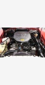 1988 Mercedes-Benz 560SL for sale 101294855