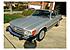 1988 Mercedes-Benz 560SL for sale 101360332