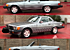 1988 Mercedes-Benz 560SL for sale 101439954