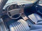1988 Mercedes-Benz 560SL for sale 101522421