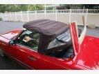 1988 Mercedes-Benz 560SL for sale 101531688