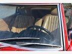 1988 Mercedes-Benz 560SL for sale 101536560