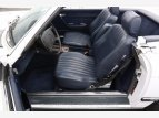 1988 Mercedes-Benz 560SL for sale 101549043