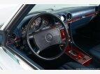 1988 Mercedes-Benz 560SL for sale 101559508