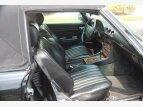 1988 Mercedes-Benz 560SL for sale 101573057