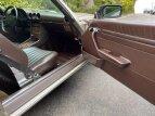 1988 Mercedes-Benz 560SL for sale 101587814