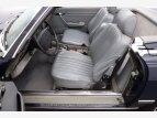 1988 Mercedes-Benz 560SL for sale 101596517