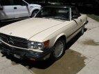 1988 Mercedes-Benz 560SL for sale 101598550