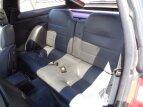 1988 Nissan 300ZX Hatchback for sale 101354196