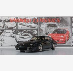 1988 Nissan 300ZX Hatchback for sale 100995099
