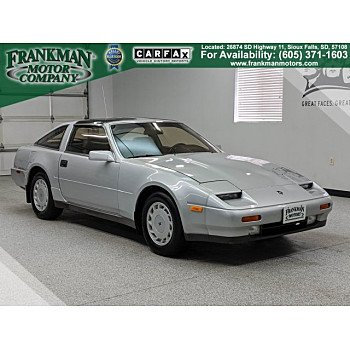 1988 Nissan 300ZX 2+2 Hatchback for sale 101228116