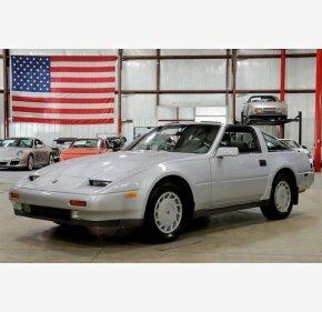 1988 Nissan 300ZX Hatchback for sale 101233419