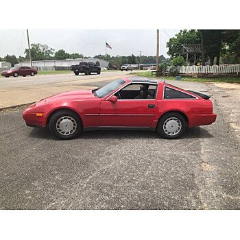 1988 Nissan 300ZX for sale 101362510