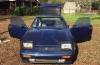 1988 Nissan 300ZX Hatchback for sale 101435353