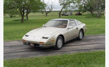 1988 Nissan 300ZX for sale 101514094