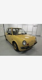 1988 Nissan Be-1 for sale 101022622