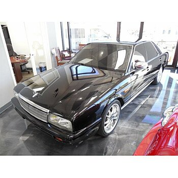 1988 Nissan Cima for sale 100966465