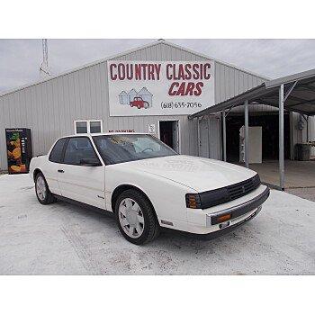 1988 Oldsmobile Toronado for sale 100756662