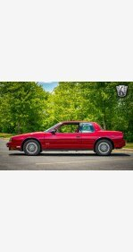 1988 Oldsmobile Toronado Trofeo for sale 101341970